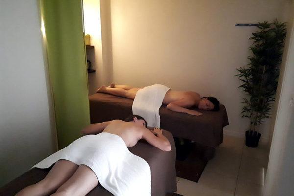 senkha-institut-spa (8)