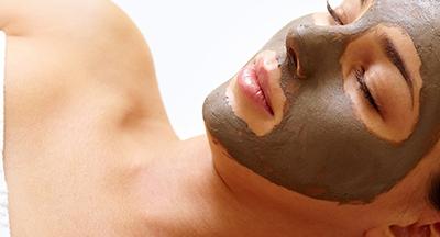 soins-beauté-du-visage-senkha